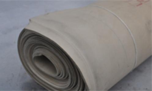 Вакуумная резина