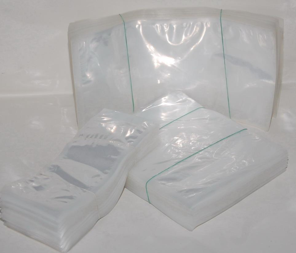 изготовление вакуумных пакетов