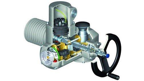 вакуумное оборудование Becker